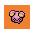 293 elemental fire icon