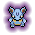 031 elemental ghost icon