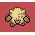 057 elemental fighting icon