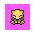 063 elemental psychic icon