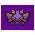 269 shadow icon