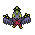 File:701 shiny icon.png