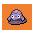 088 elemental fire icon