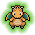 149 elemental grass icon