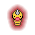 013 elemental fighting icon