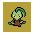 253 elemental rock icon
