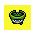270 elemental electric icon