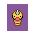 013 elemental ghost icon