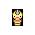 013 shiny icon