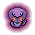 024 elemental poison icon