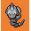 095 elemental fire icon
