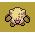 057 elemental rock icon
