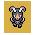 229 elemental ground icon