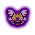 291 shadow icon