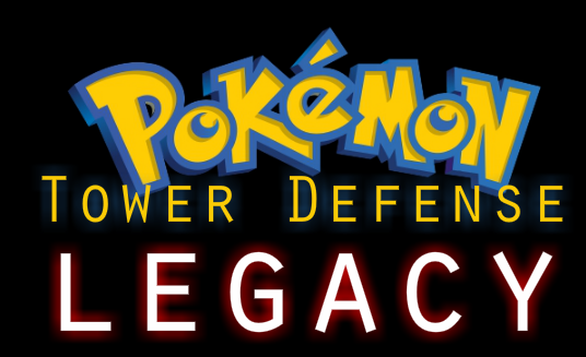 game pokemon tower defense 3 hacked