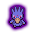 055 shadow icon