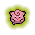 035 elemental bug icon