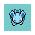 030 elemental ice icon