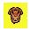 037 elemental electric icon