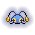 170 elemental steel icon