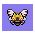 291 elemental flying icon