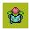 002 elemental bug icon