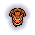 037 elemental steel icon
