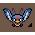 277 elemental dark icon
