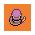 023 elemental fire icon