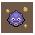 109 elemental dark icon