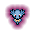 116 elemental poison icon