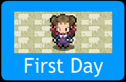 First day level