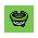270 elemental grass icon