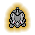 111 elemental ground icon