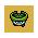 270 elemental ground icon