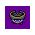 270 shadow icon