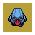 299 elemental rock icon