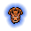 037 elemental water icon