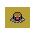 050 elemental rock icon