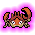099 elemental psychic icon