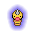 013 elemental flying icon