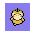 054 elemental flying icon