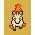 078 elemental ground icon