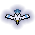 278 elemental steel icon
