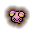 293 elemental dark icon
