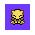 063 elemental dragon icon