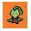 253 elemental fire icon