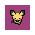 172 elemental poison icon