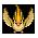 018 shiny icon