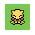 063 elemental grass icon